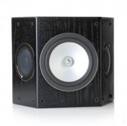 Monitor Audio RXFX