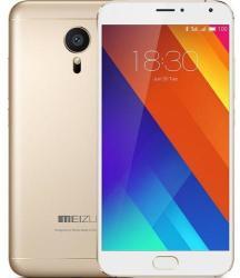 Meizu MX5e 16GB