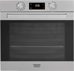 Hotpoint-Ariston FA5 841 JH IX /HA