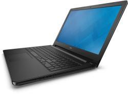 Dell Inspiron 3567 225363 / 3567HI3UA1
