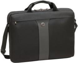 Vásárlás  Wenger Laptop táska árak 16233cc2d2