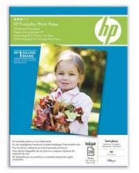 HP Everyday Photo Paper Q5451A (Q5451A)