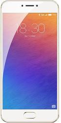 Meizu PRO 6 64GB M570