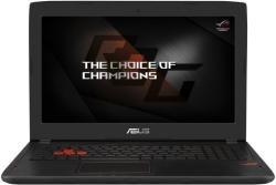 ASUS ROG Strix GL502VS-FY281T