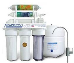 PurePro RO107M