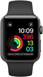 Apple Watch Series 2 42mm