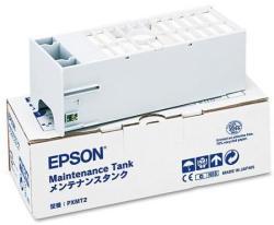 Epson C890191