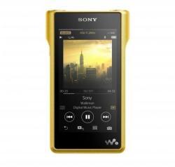 Sony NW-WM1Z 256GB