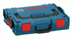 Bosch L-BOXX 102 (1 600 A00 1RP)
