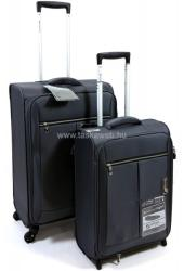 March Yearz QUASH 2000 - 2 db-os bőröndszett SM