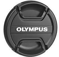 Olympus LC-58C (N2526700)