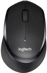 Logitech Silent Plus B330