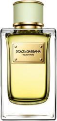Dolce&Gabbana Velvet Pure EDP 150ml