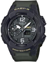 Casio BGA-230-1BER