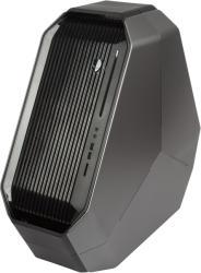 Dell Alienware Area 51 Base AWA51I764212VTX24WVNBD3