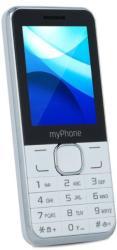 myPhone Classic 2G