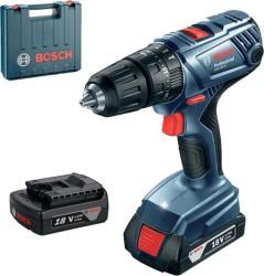 Bosch GSB 180-Li (06019F8300)