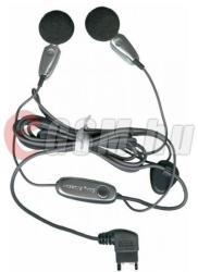 Sony Ericsson HPM-20