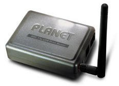 PLANET FPS-1010MG