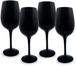 vin bouquet Комплект от 4 броя чаши за вино Vin Bouquet (VB FIA 132)