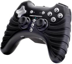 Thrustmaster T-Wireless 3 in 1 Rumble Force (2960696)