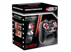 Thrustmaster Dual Trigger 3 in 1 Rumble Force 2960699