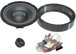 Audio System X--ION 200