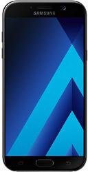 Samsung Galaxy A7 (2017) A720