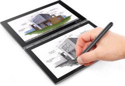 Lenovo Yoga Book 10.1 4G LTE YB1-X91L (ZA16) Таблет PC