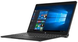 Dell XPS D-N-XPS12-N3-202