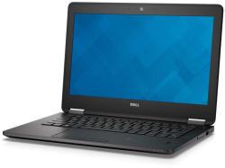 Dell Latitude E7270 751C6
