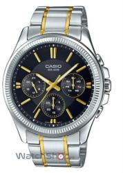 Casio MTP-1375SG