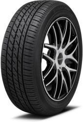 Bridgestone DriveGuard RFT XL 215/55 R17 98W