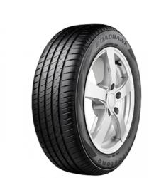 Firestone Roadhawk XL 215/55 R16 97Y