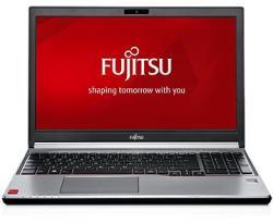 Fujitsu LIFEBOOK E756 E7560M77APCZ