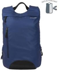 Tucano Running 10 14 (SBKLU) notebook hátizsák vásárlás 4872030f6a