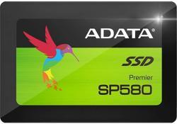 ADATA Premier SP580 240GB SATA3 ASP580SS3-240GM-C