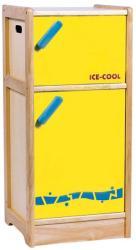Santoys Hűtőszekrény