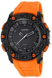 Calypso K5699