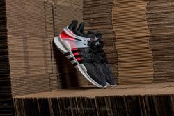 Adidas EQT Support ADV (Man)