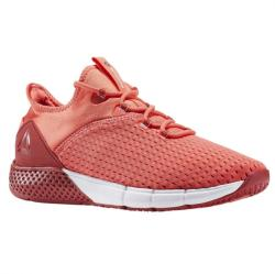 Reebok Fire (Women)