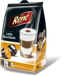 Café René Latte Macchiato (16)