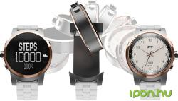 iFit Duo