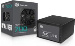 Cooler Master MasterWatt Lite 700W White (MPX-7001-ACABW)