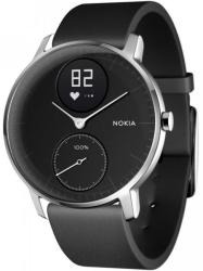 Nokia Steel HR 40mm (HWA03B-40)