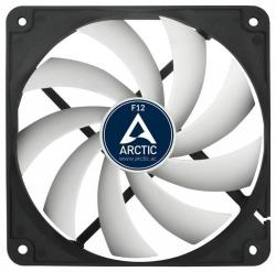 ARCTIC F12 Value (5) Pack (ACFAN00063A)