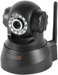 Technaxx TX-23+ (4569)