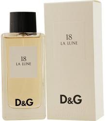 Dolce&Gabbana 18 La Lune EDT 100ml