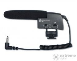 Sennheiser MKE-400 (502047)