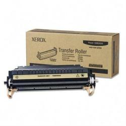 Xerox Phaser 6360 transfer belt (35000)